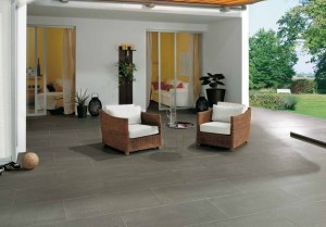 Lounge Porcelain Tiles in Polished or Matt