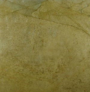 Traquita Ceramic Range of Large Floor Tiles