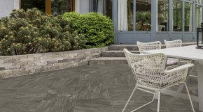 Outdoor Patio & Garden Pavers