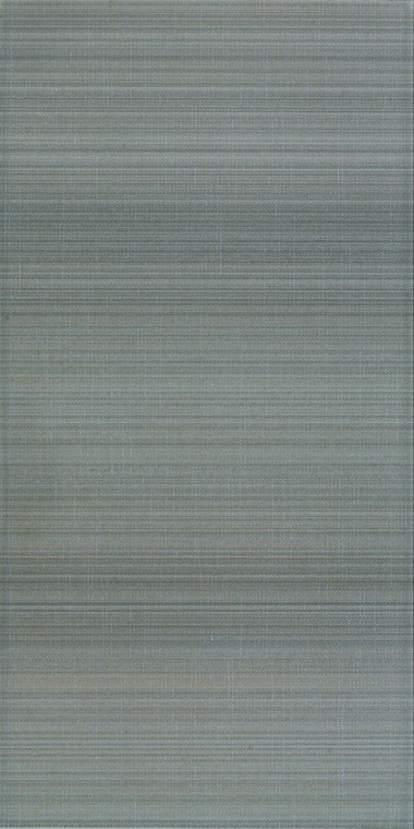 1m Vitra Cinder High Gloss Grey Ceramic Wall Tile 250 X 500mm EBay