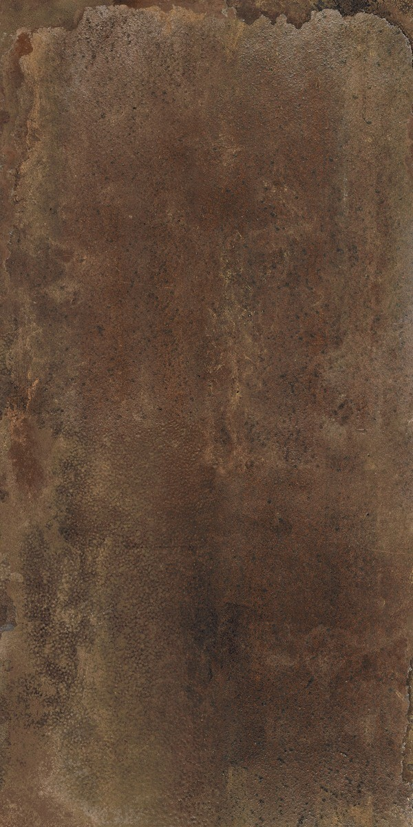 Brass Oxide Cement Metal Effect 1207 X 607mm Trade Price