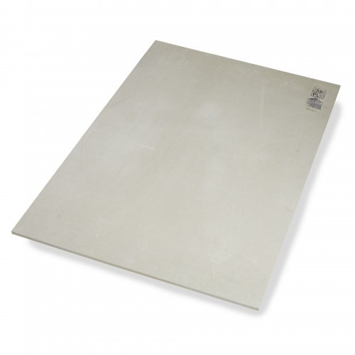 No More Ply 12mm Tile Backerboard 1200 x 800mm