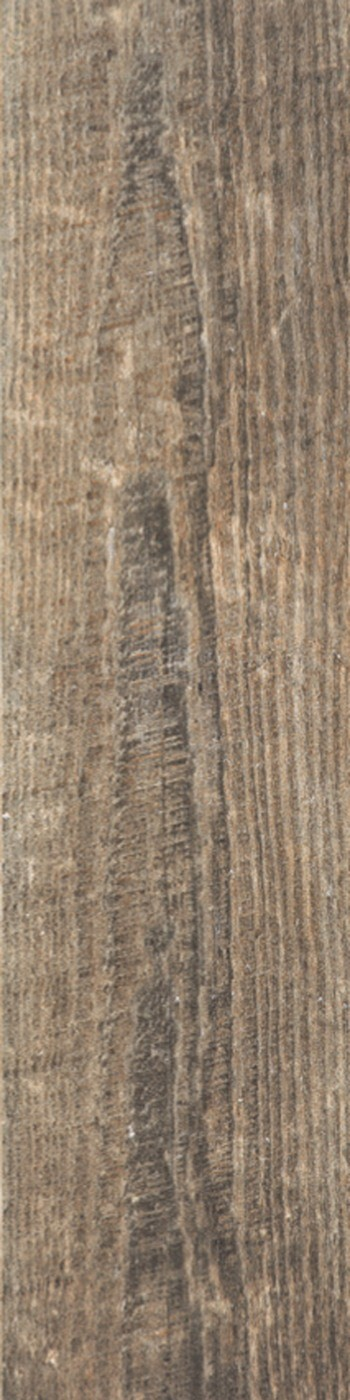 Vintage Wood Effect 150 x 900mm