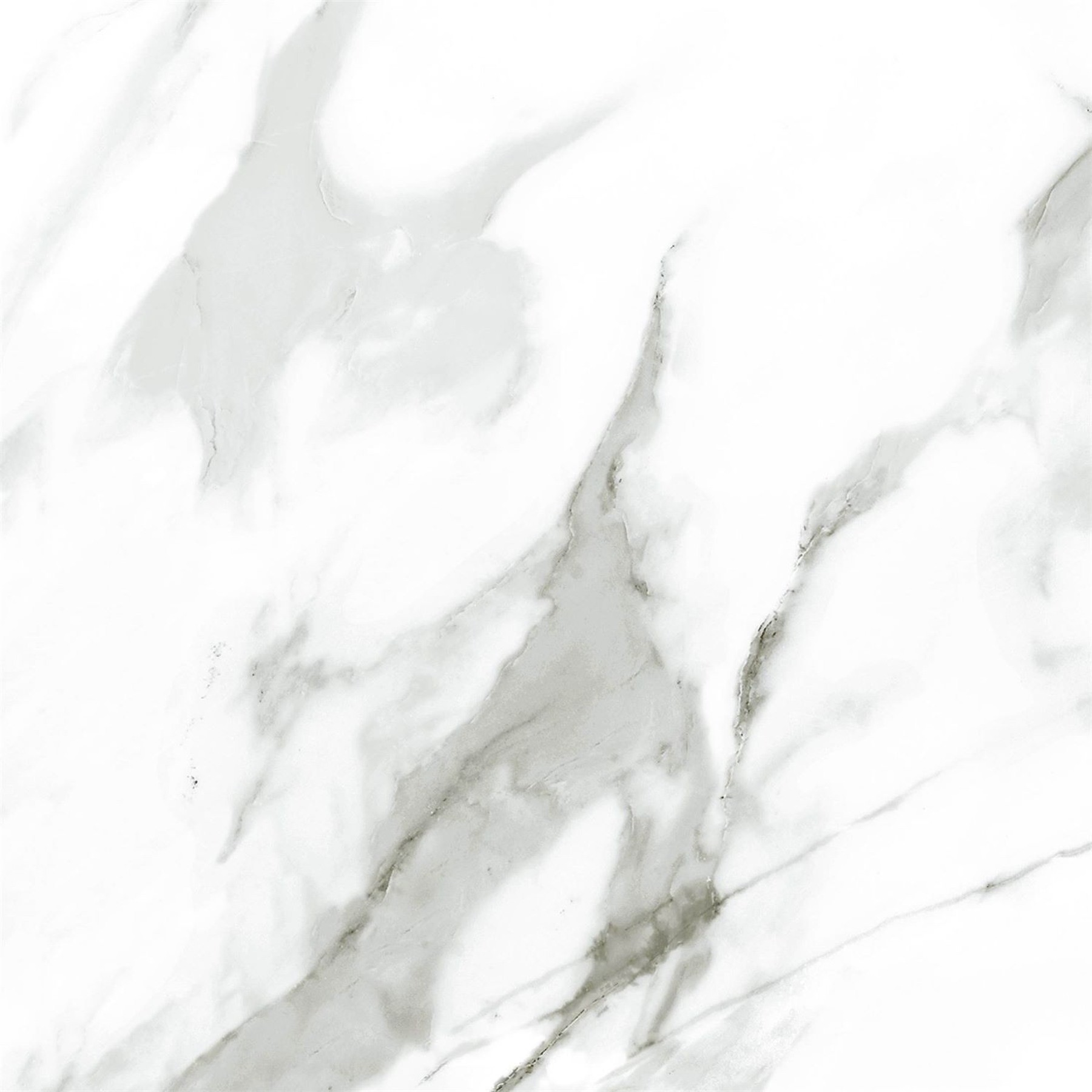 Alba Marble Effect 316 x 316mm