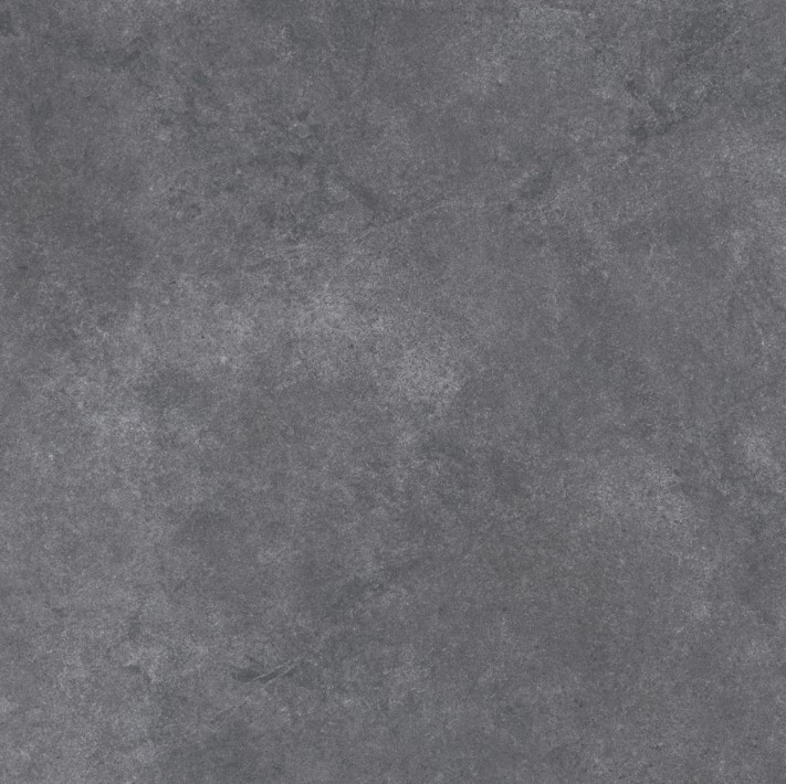 Atlanta Anthracite External Porcelain Tile Paver 600 X 600 X 20mm