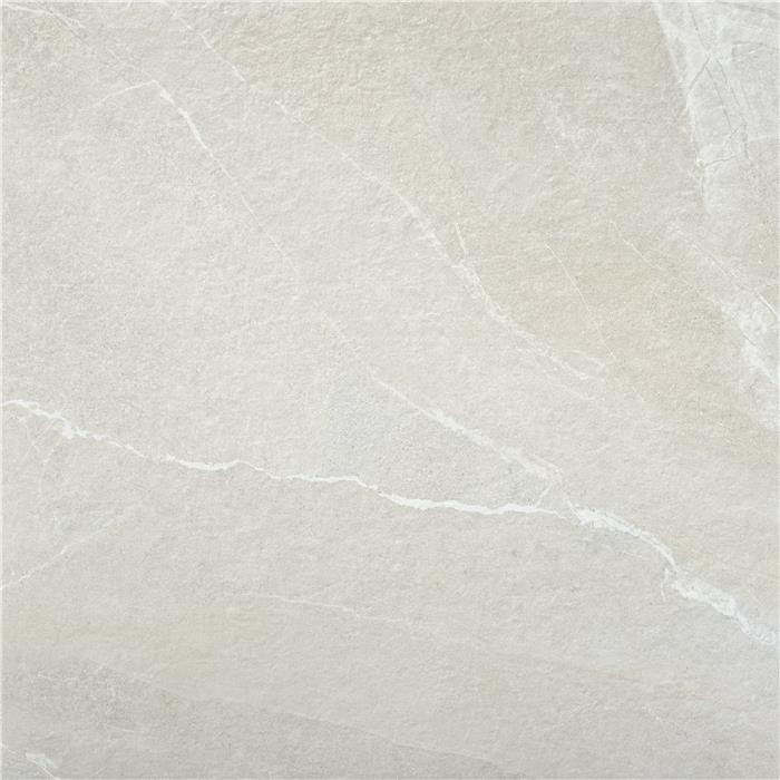 Bodo White Stone Effect 1000 x 1000mm