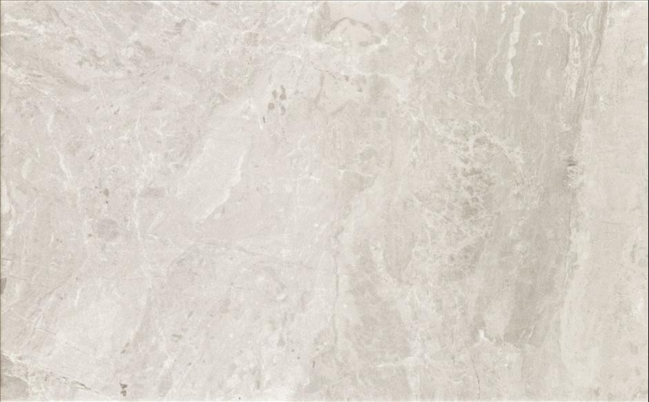 Chelsea Gris Gloss Marble Effect 250 x 400mm
