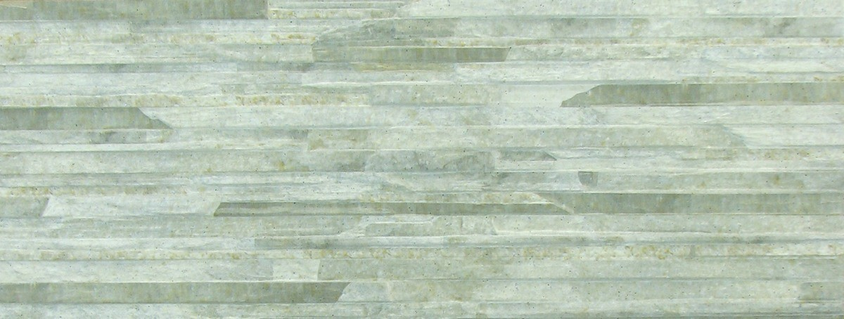 Cliff Grey Split Face Effect 160 x 420mm