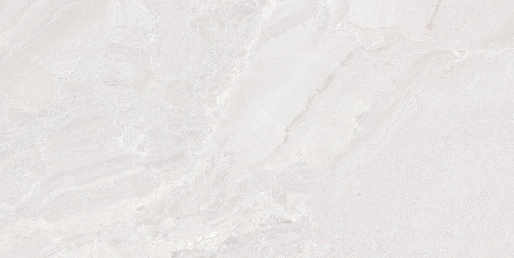 Dakar Nacar Stone Effect 600 x 300mm
