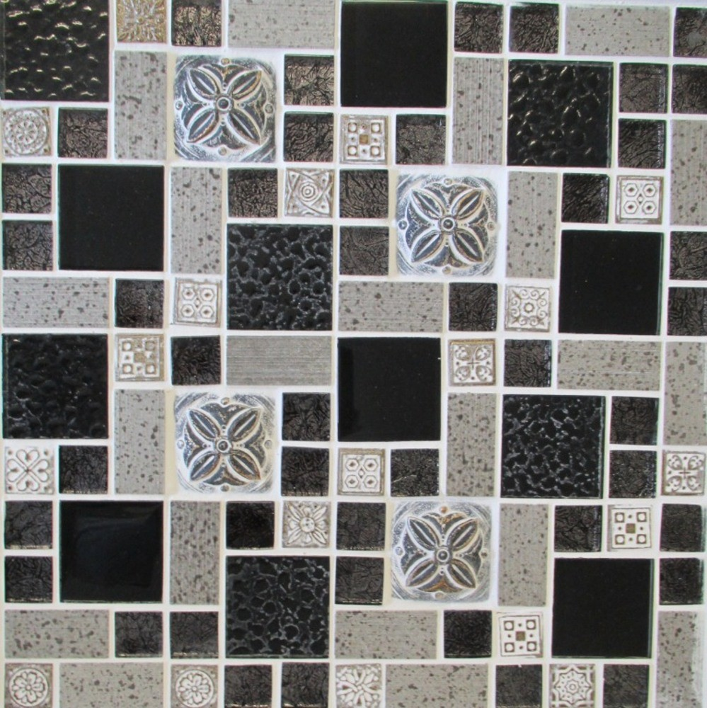 Excelsior Mosaic Sheet 300 x 300mm