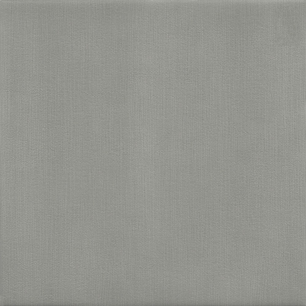 Grafen Grey Linear Effect 600 x 600mm