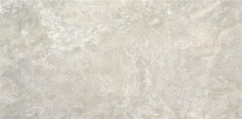 Bowland Grey Stone Effect Slipstop 370 x 750mm