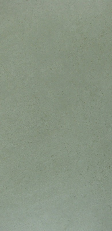 Stonework Grey Stone Effect 600 x 300mm