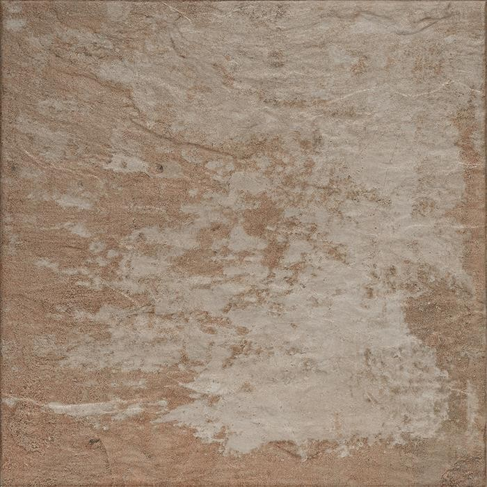 Harad Cotto Stone Effect 450 x 450mm