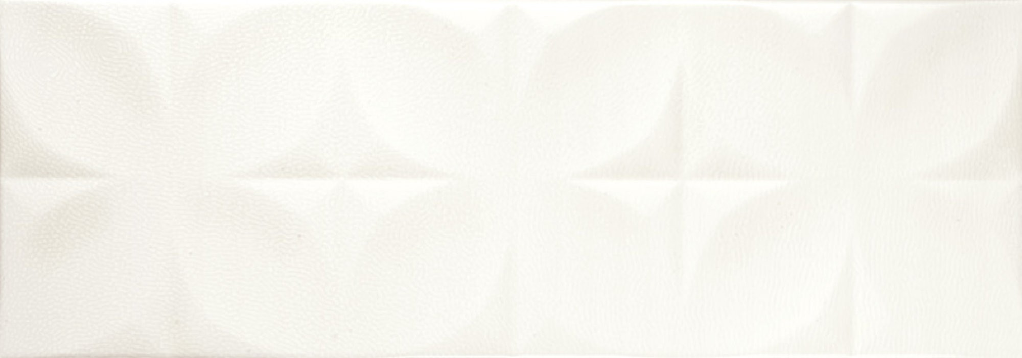 Albi Blanco Flor Decor 316 x 900mm