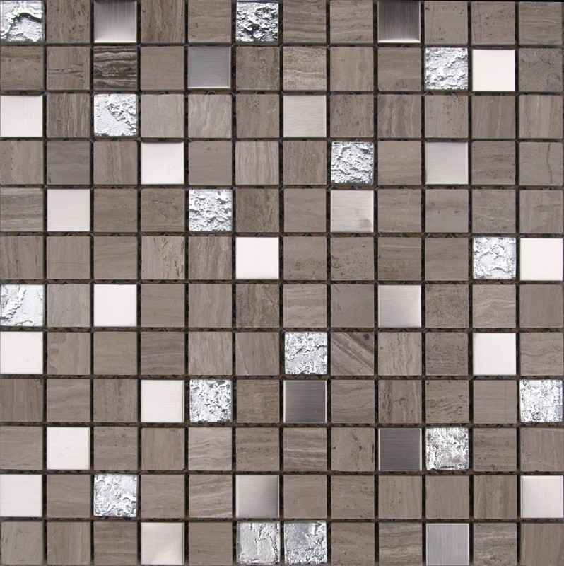Kensington Mosaic Sheet