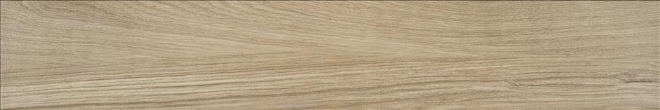 Lakeland Haya Wood Effect 150 x 900mm