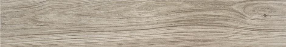 Lakeland Taupe Wood Effect 150 x 900mm