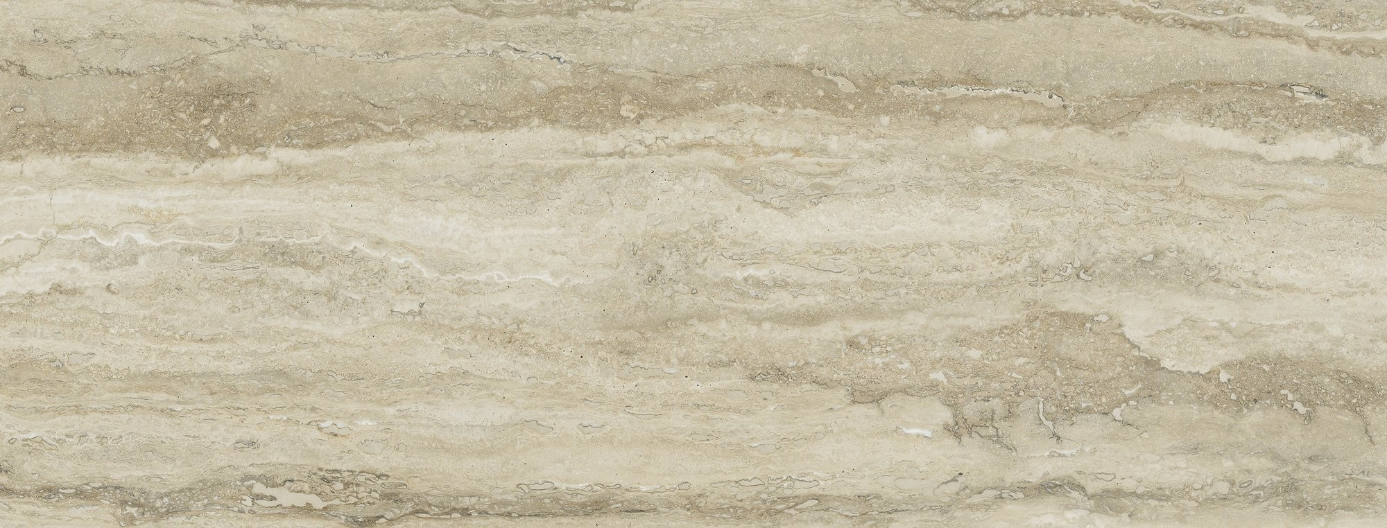Levante Natural Stone Effect 450 x 1180mm