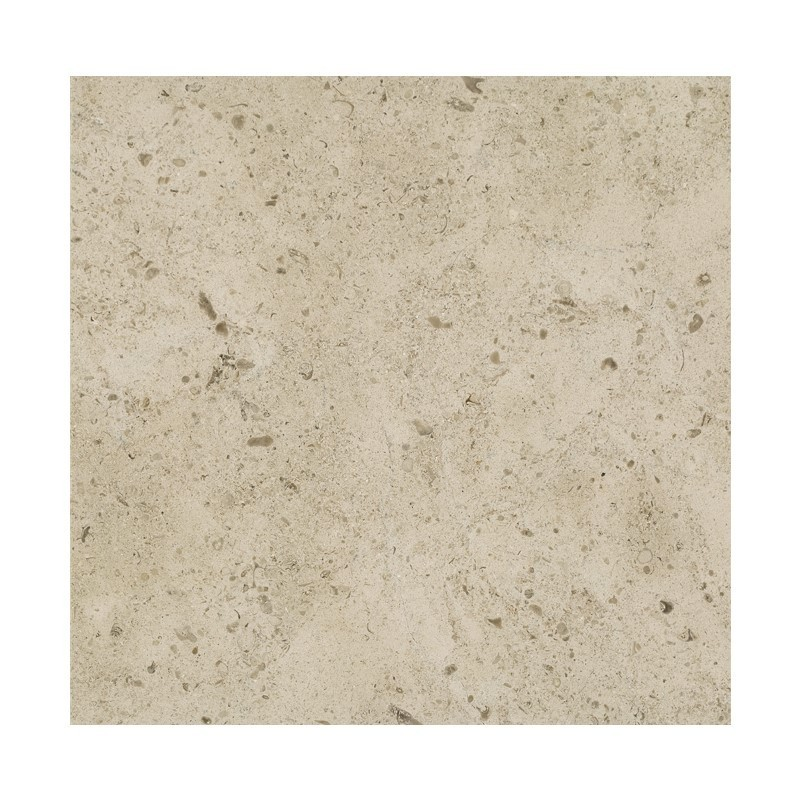 900 x 600 x 15mm  Moleanos Beige Honed Limestone