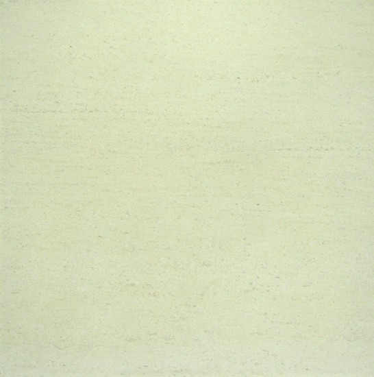 Moleanos Limestone Effect 450 x 450mm