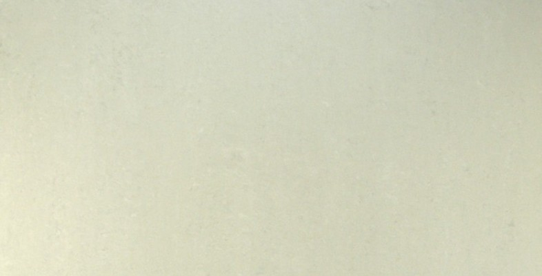 London Light Grey Polished Porcelain 600 x 300mm