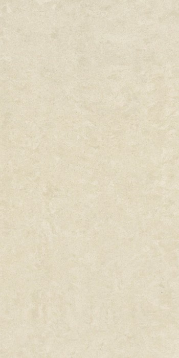 Lounge Beige Polished 600mm x 300mm