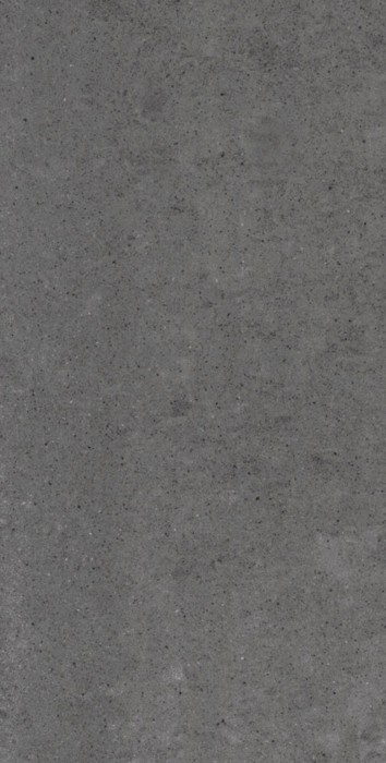 Lounge Dark Grey Polished 600mm x 300mm