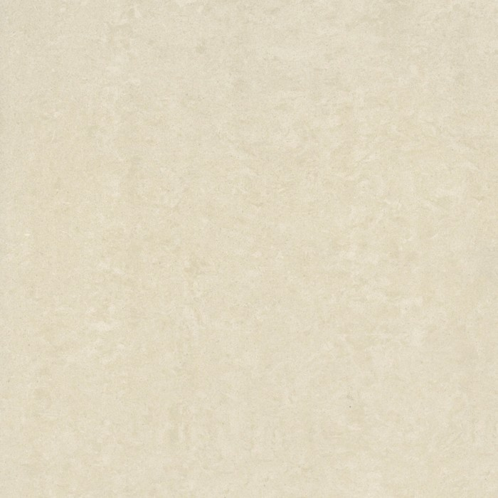 Lounge Beige Polished
