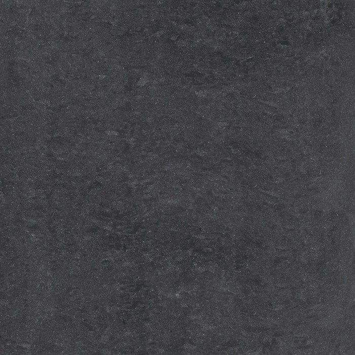 Lounge Black Matt Finish 600mm x 600mm