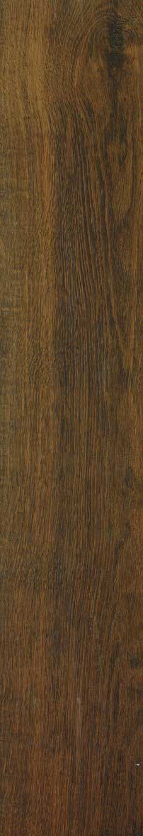 Treverk Home Castagno Wood Effect 200 x 1200mm