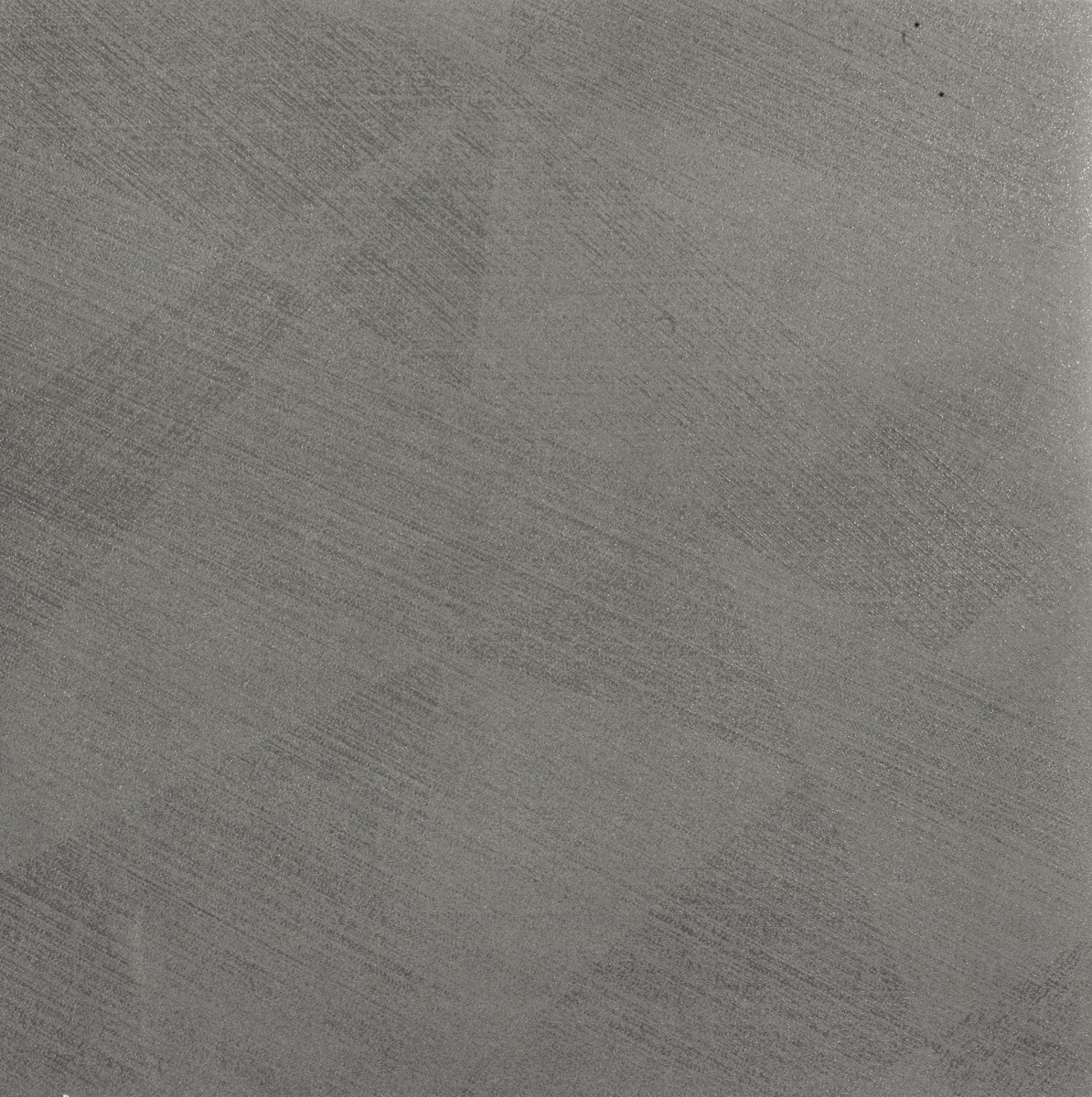 Materia Grey Semi-Polished 800 x 800mm