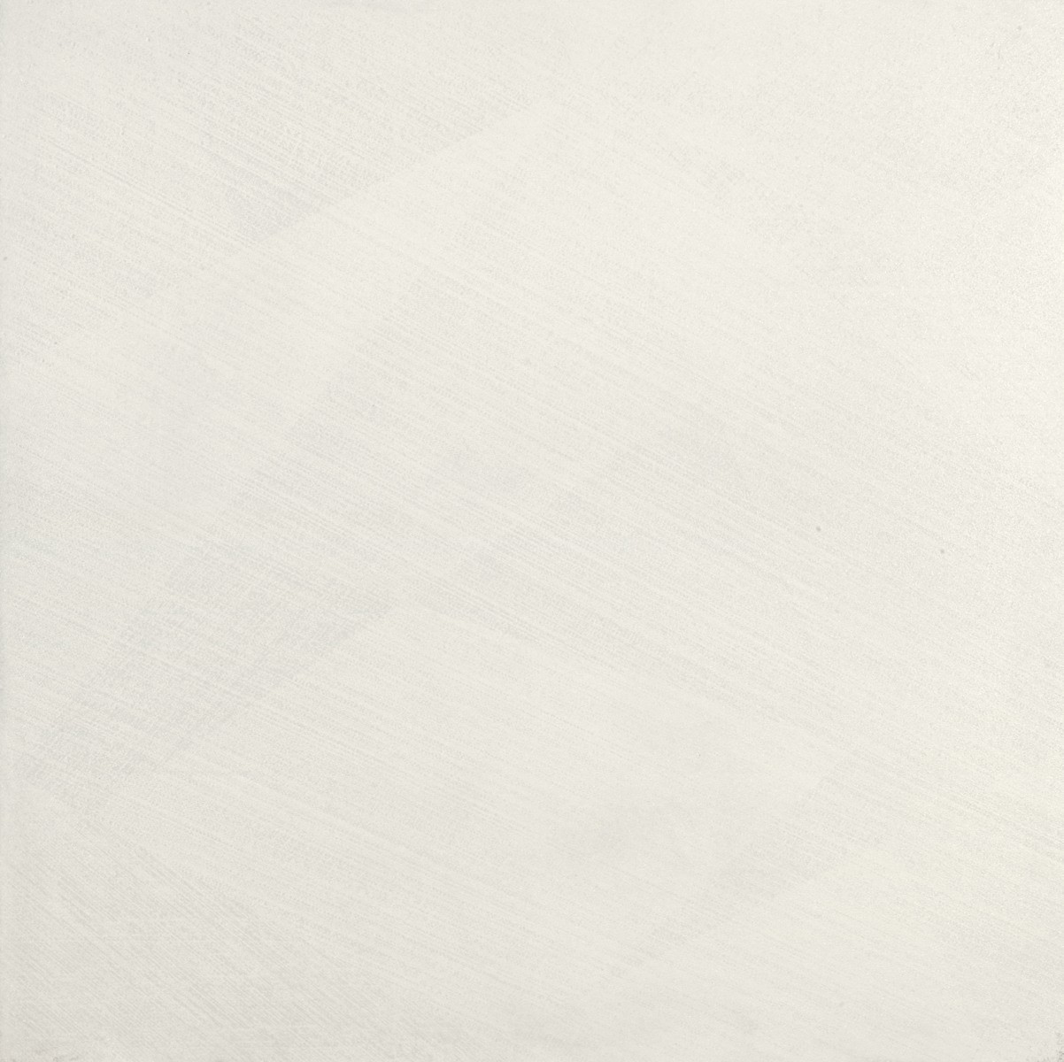 Materia White Semi-Polished 800 x 800mm