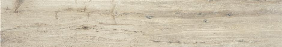 Oakland Beige Wood Effect 150 x 900mm
