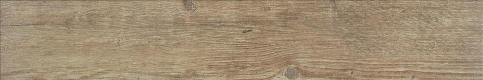 Oakland Natural Wood Effect 150 x 900mm