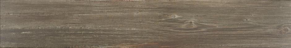 Oakland Roble Wood Effect 150 x 900mm