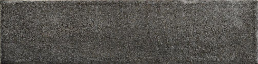 Rewind Peltro Concrete Effect 280 x 70mm