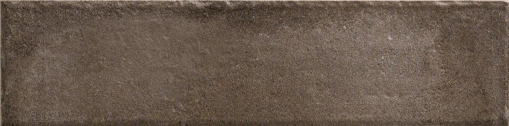 Rewind Tabacco Concrete Effect 280 x 70mm