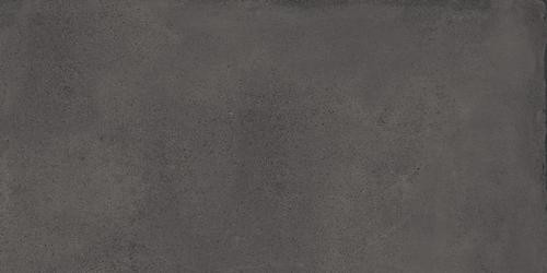 Replace Anthracite Concrete Effect 600 x 300mm