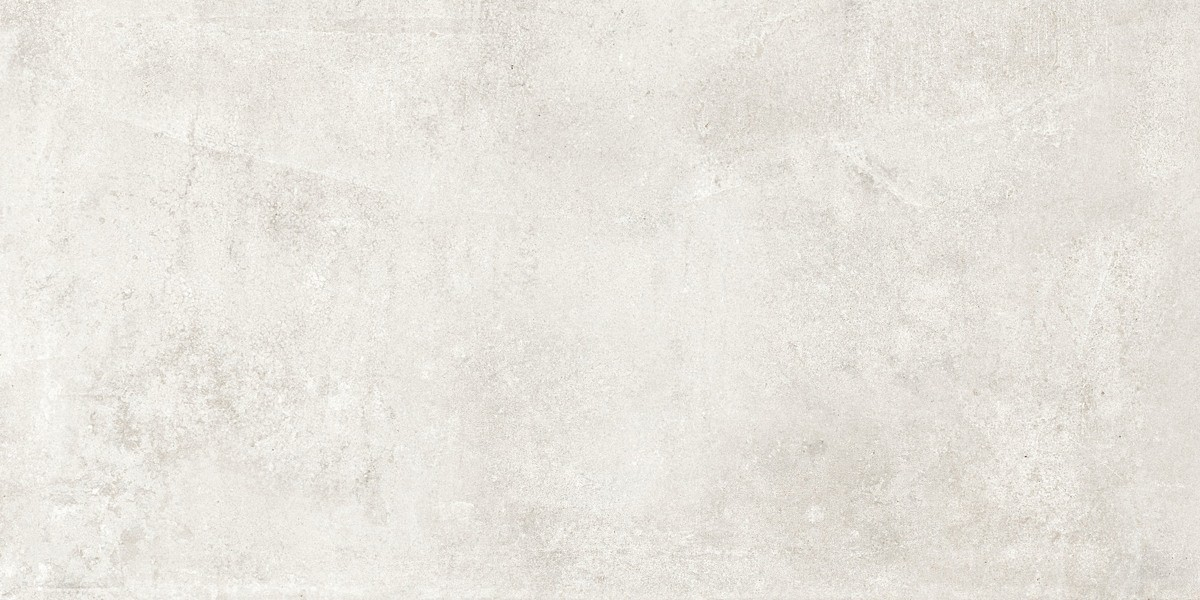 Shark Beige Concrete Effect Semi Polished B/30 607 x 302mm