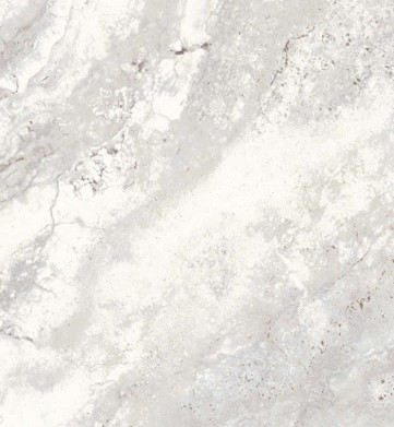 Silver Travertine External Porcelain Tile Paver 600 X 600 X 20mm