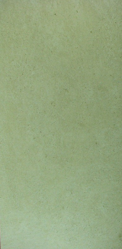 Stonework Taupe Stone Effect 600 x 300mm