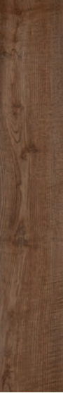 Treverk Way Castagno Wood Effect 150 x 900mm
