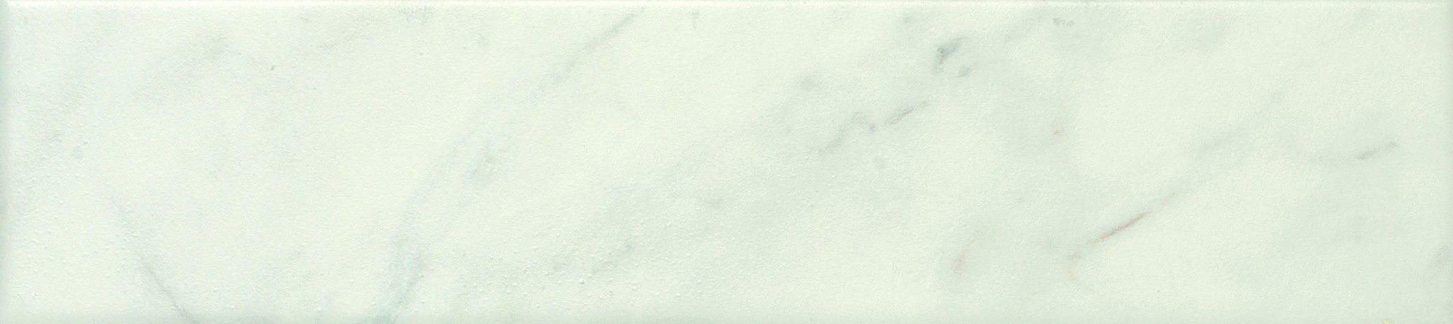 Verona White Marble Effect 300 x 75mm