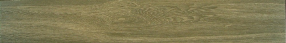 Vintagewood Saddle Wood Effect 150 x 900mm