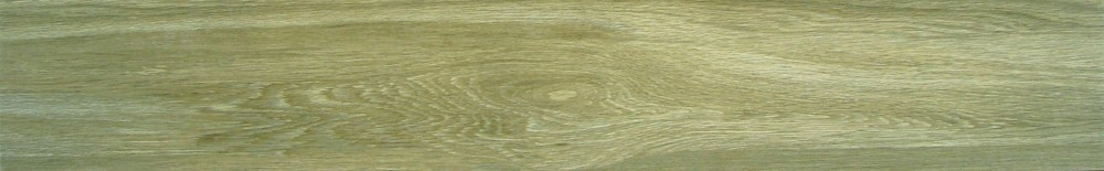 Vintagewood Ash Wood Effect 150 x 900mm
