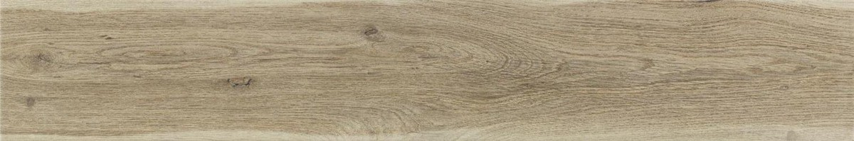 Woodlike Beige Wood Effect 150 x 900mm
