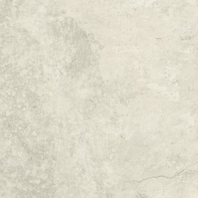 GNEIS Blanco Stone Effect Polished Porcelain 750 x 750mm