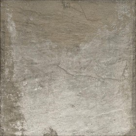 Harad Grey Stone Effect 450 x 450mm