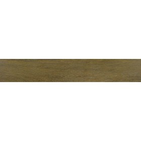 Harmony Marrone Wood Effect 150 x 900mm